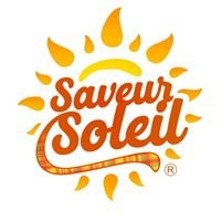 Saveur Soleil Restaurant Traiteur