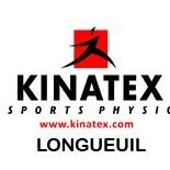Kinatex Sports Physio Longueuil