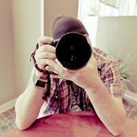 Rick Denham Photography