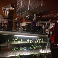 Café 92