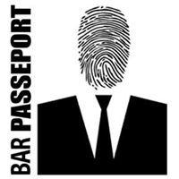 Bar Passeport
