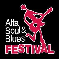 Alta Soul & Blues Festival