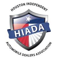 Houston Independent Automobile Dealer Association (HIADA)