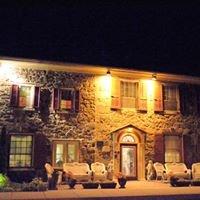 Churchtown Inn