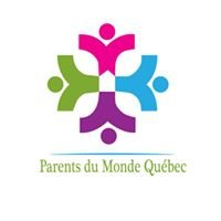 Parent Du Monde Québec