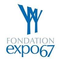 Fondation Expo 67
