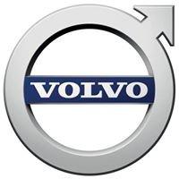 Volvo Cars of Las Vegas
