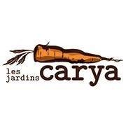 Les jardins Carya