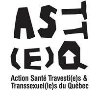 ASTTeQ Montréal