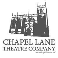 Chapel Lane Theatre Company