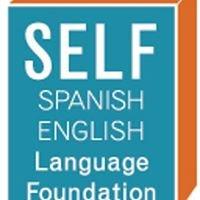 SELF (Spanish English Language Foundation)