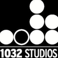 1032 Recording Studio