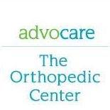 Advocare The Orthopedic Center