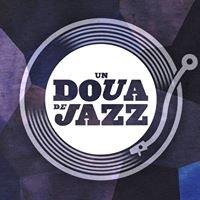 Un Doua de Jazz