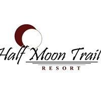 Half Moon Trail Resort