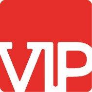 VIP, Study Association Psychology Groningen