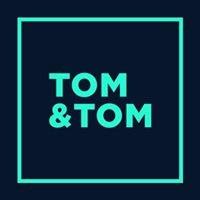 Tom & Tom
