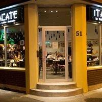 Restaurant Itacate