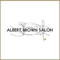 Albert Brown Salon