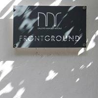 FrontGround