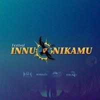 Festival Innu Nikamu