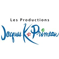 Les Productions Jacques K. Primeau