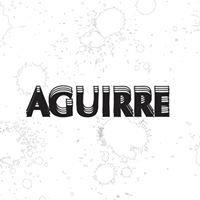 Aguirre Records
