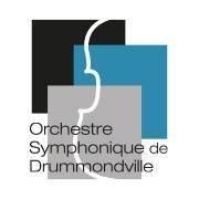 Orchestre symphonique de Drummondville