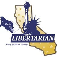 Marin County Libertarian Party