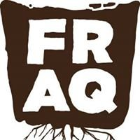 Fédération de la relève agricole du Québec - FRAQ
