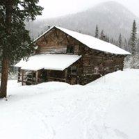 Tomichi Lodge: Colorado's Mountain Adventure Base-Camp