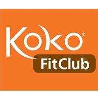 Koko FitClub Westminster