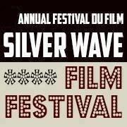 Silver Wave Film Festival