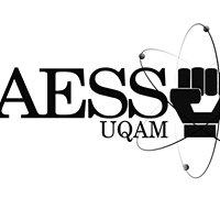 AESSUQAM