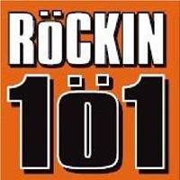 Rockin' 101
