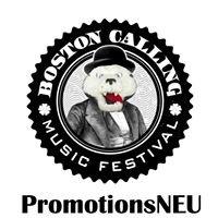 Promotions NEU