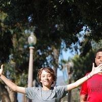 Nike Santa Monica Run Club