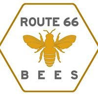 Route 66 Bees