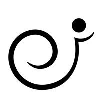 Espace Intérieur / Médecine Naturelle & Yoga & Méditation