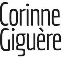 Corinne Giguère - Agence artistique