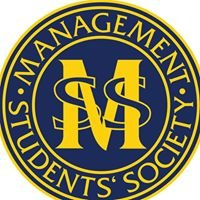 Management Students' Society