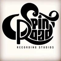 SpinRoad Recording Studios