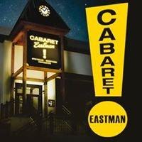 Cabaret d'Eastman