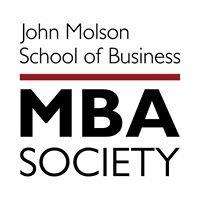 JMSB MBA Society - Concordia University