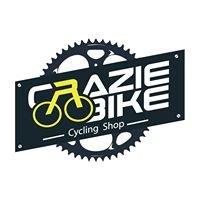 Crazie Bike