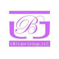 LBJ Law Group, LLC