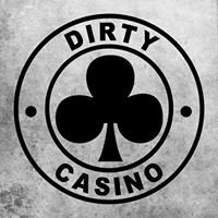 Dirty Casino