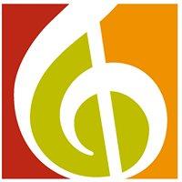 École de musique Fernand-Lindsay