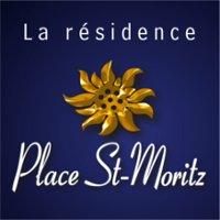 La Résidence Place St.Moritz