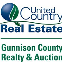 United Country Real Estate - Gunnison County Realty & Auction